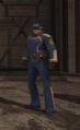 Agent Patel (Vendor).png