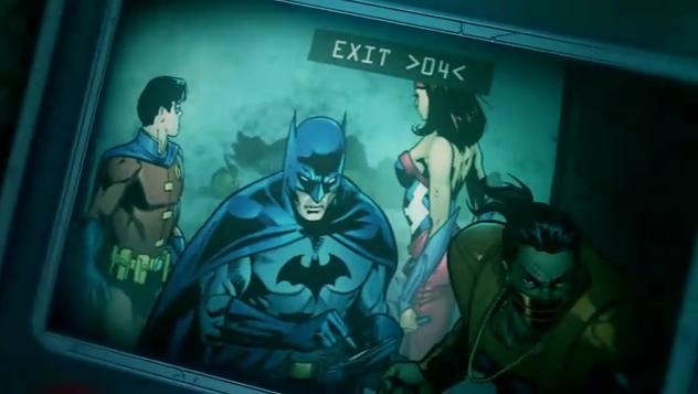 File:Batman1.png