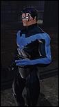 File:NightwingPVP.jpg
