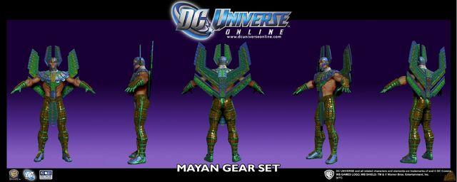 File:84815 DC ren plyrGear Mayan male.jpg