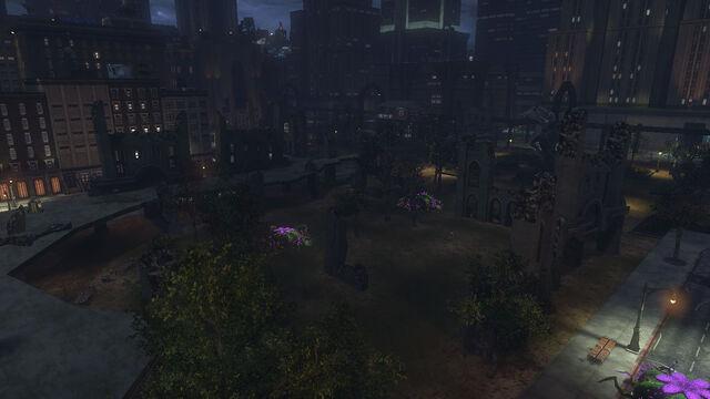 File:GothamBotanicalRuins.jpg