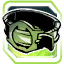 File:Icon Waist 003 Green.png
