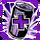 Soder Cola Purple (generic)