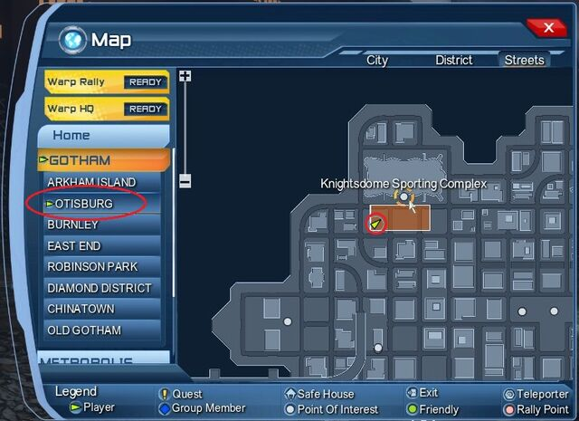 File:Ghost in The Machine P2 Map.jpg