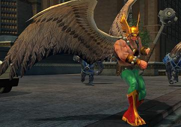 File:Hawkman1.jpg