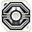 Focusing Element VII (icon).png