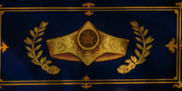 Circe's Loyalist Forces