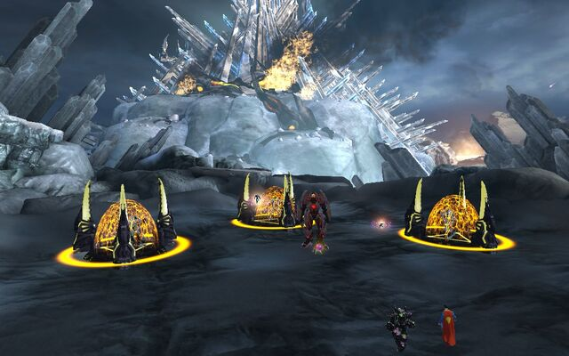 File:TheChasm11.jpg