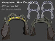 AmusementMileEntranceJaredBrunner