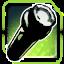 Provocation Agent (icon)