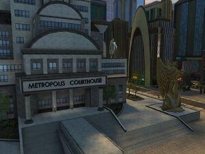 MetropolisCourthouse1