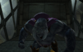 Gorilla Grodd (Prison Break).png