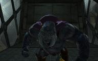 Gorilla Grodd (Prison Break)
