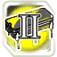 Equipment Mod II Yellow (icon).png