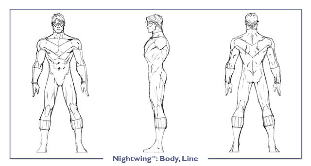 File:Nightwing body line.jpg