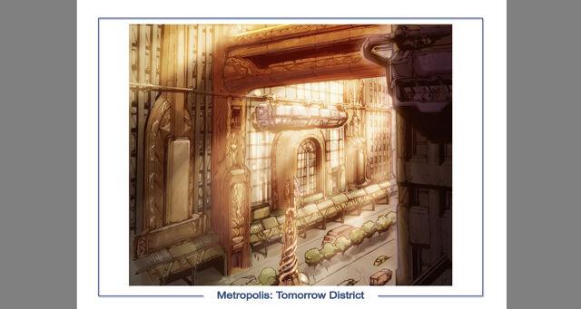File:Tomorrow District.jpg