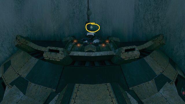 File:H.I.V.E Moon Base Brief -3.jpg