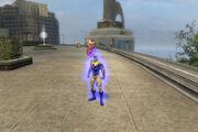 DC Universe Online (41)