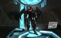 400px-Batman