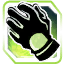 File:Icon Hands 004 Green.png