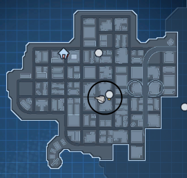 File:Penance Map.png
