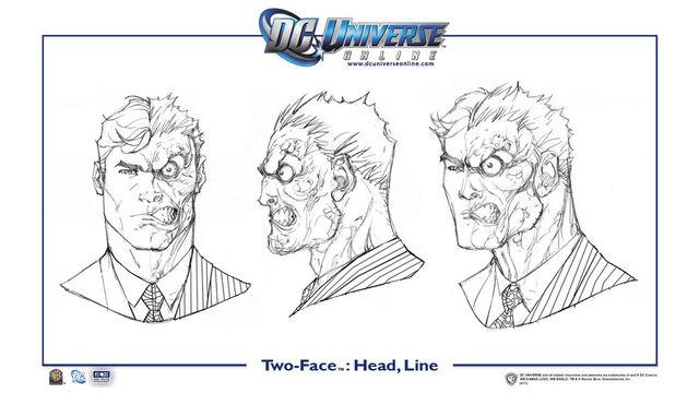 File:TwoFace head line.jpg