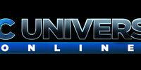DC Universe™ Online