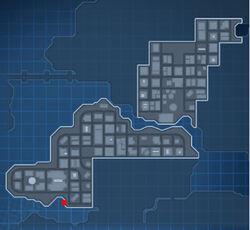 GothamOldSubwaylocation