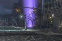 OtisburgAdeptSpeedsterChallenge01