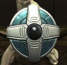 ShieldPlatedBuckler