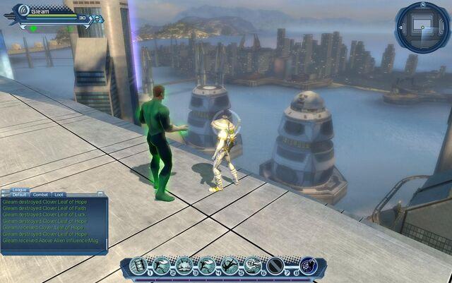 File:Green Lantern4.jpg