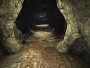 OuterCaverns3