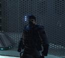 Sergeant Rotha