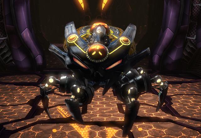 File:Brainiac Overseer image.png