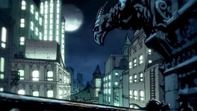 File:Gotham1.png