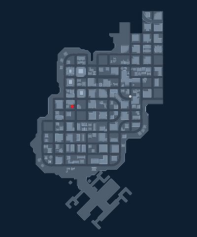 File:Metropolis - Suicide Slums - Ace 'O Clubs Location.png