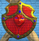 ShieldGuardiansPlate