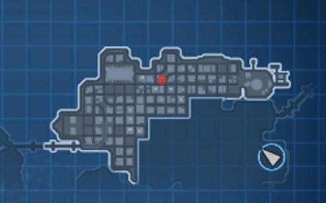 File:Nightwing building map.jpg