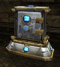 AncientBank