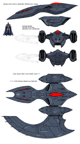 File:Batwing design by chuckdee.jpg