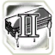 Dispenser Mod II (icon)
