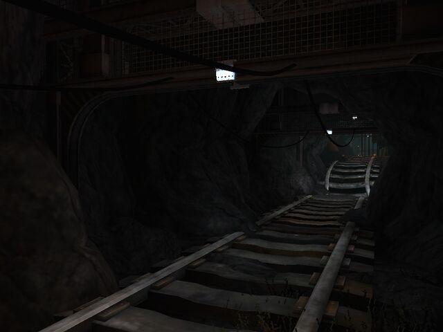 File:Subway6.jpg