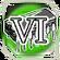Equipment Mod VI Green (icon)