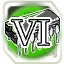 Equipment Mod VI Green (icon).png