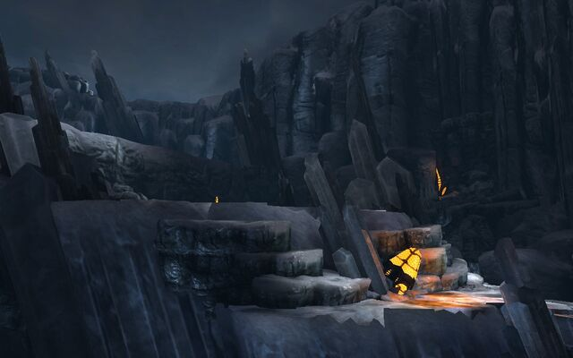 File:TheChasm4.jpg