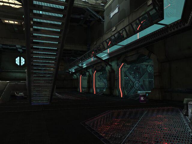 File:Strykers13.jpg
