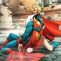 SupermanDeath
