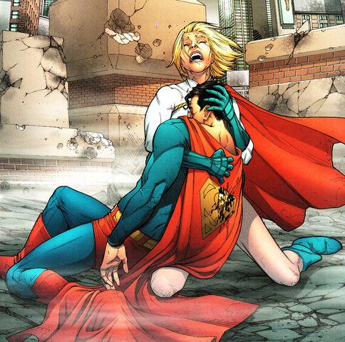 File:SupermanDeath.jpg