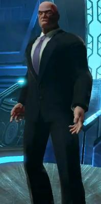 File:Luthor Suit.JPG