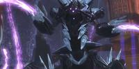 Prime-Avatar of Meta